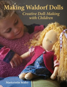 amazon_making waldorfdolls