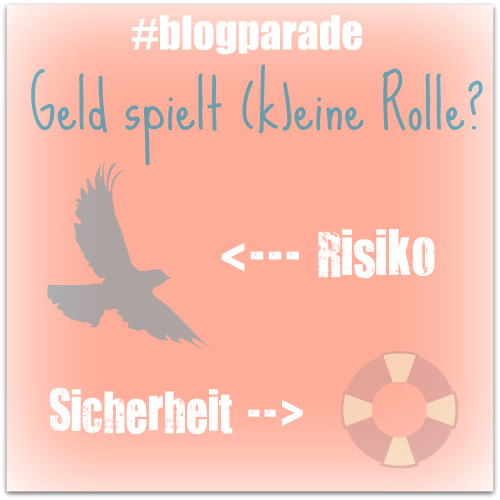 blogparade-geld