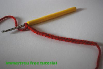 immertreu_free_tutorial_mütze13
