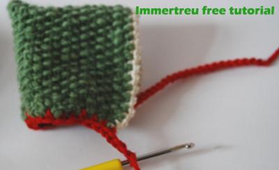 immertreu_free_tutorial_mütze15