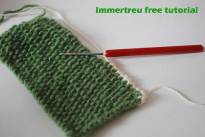 immertreu_free_tutorial_mütze8