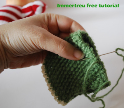 immertreu_free_tutorial_mütze9