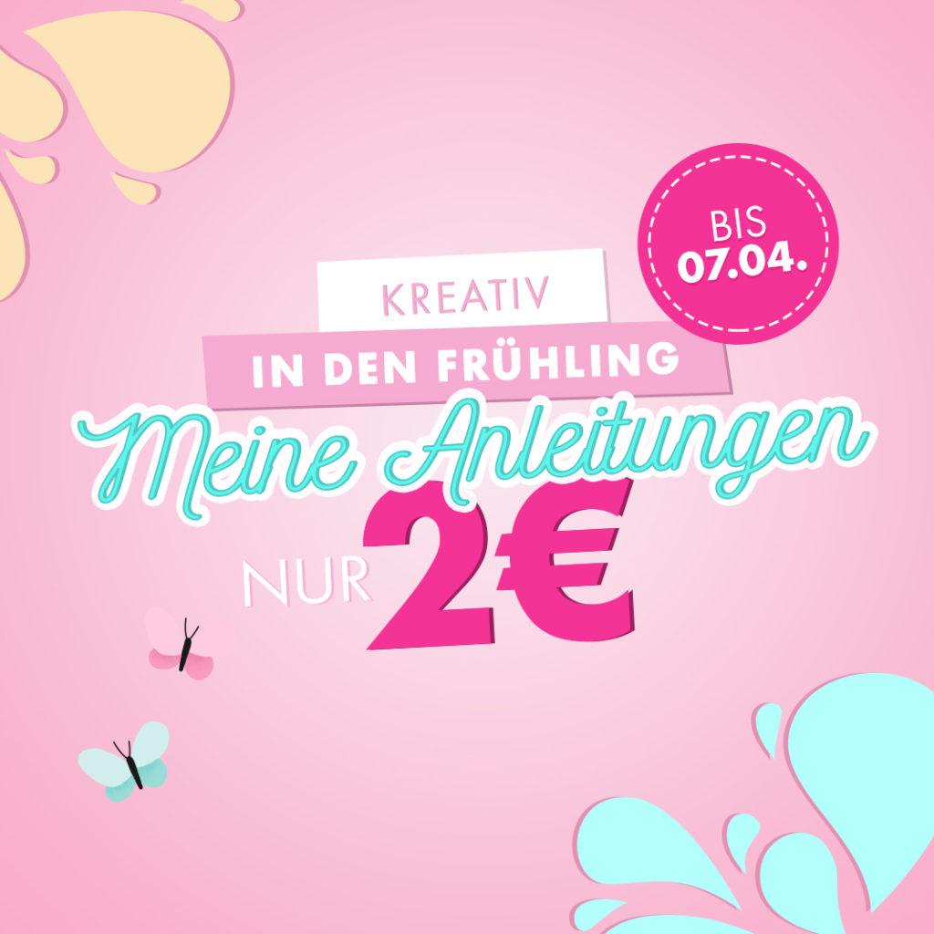 499759cd1bad66 Meine ebooks bis 7.4. für 2 Euro!