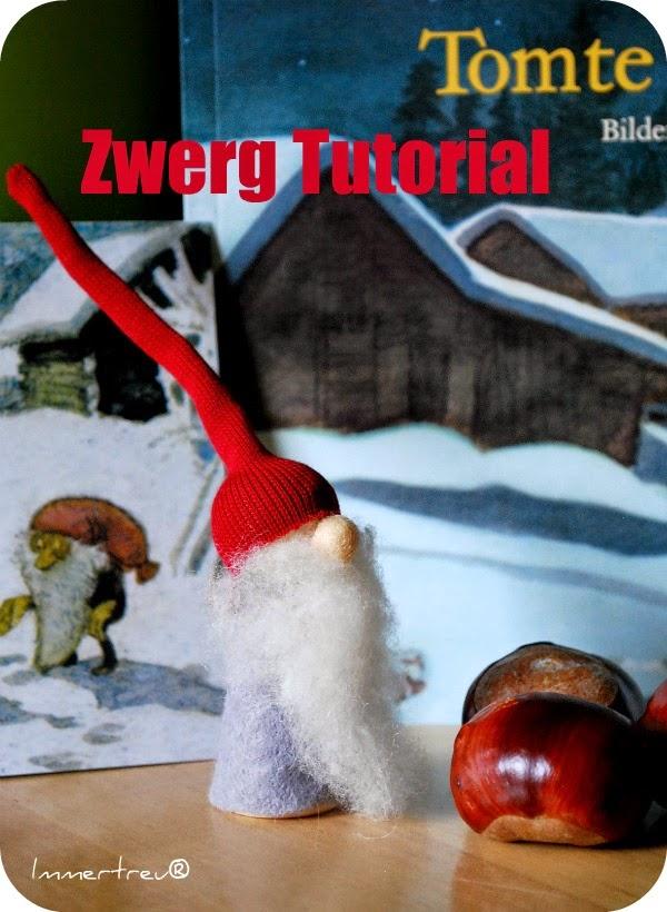 Zwerg Free Tutorial