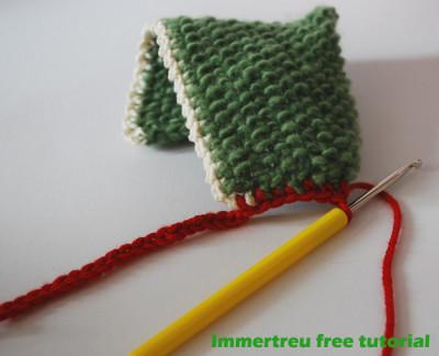 immertreu_free_tutorial_mütze14