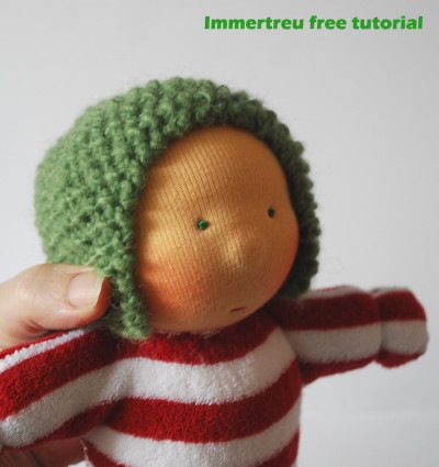 immertreu_free_tutorial_mütze6