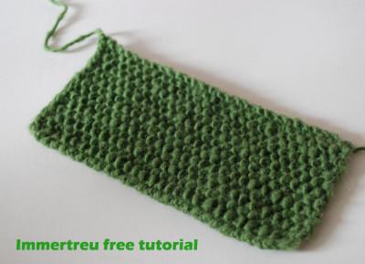 immertreu_free_tutorial_mütze7